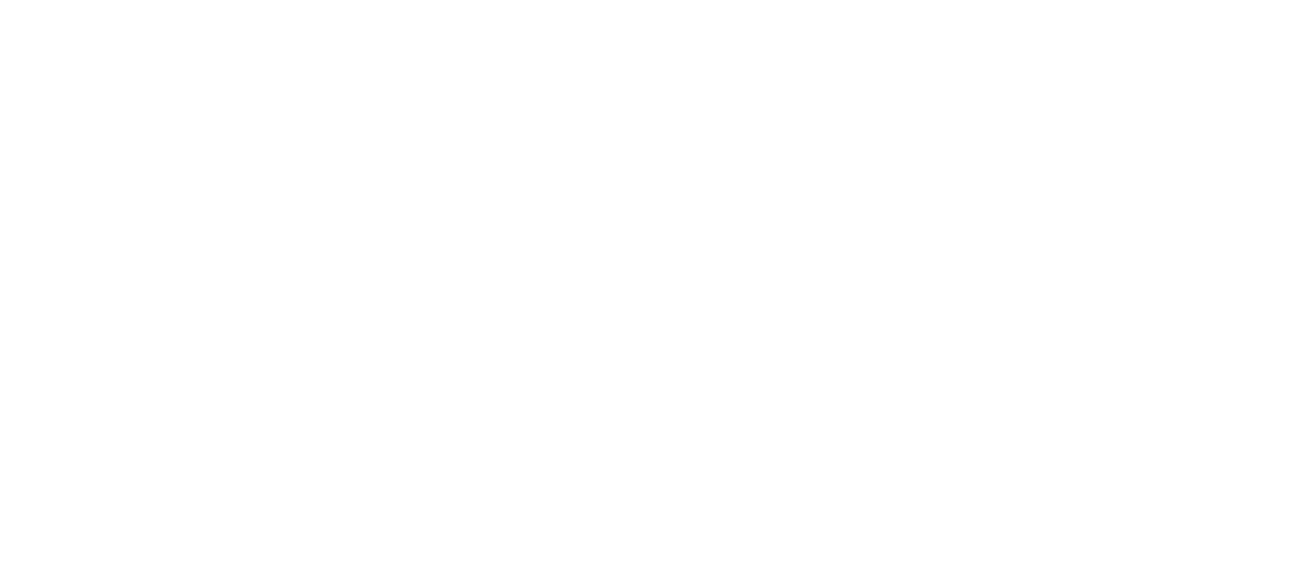 Secret Ingredient Logo - Nourishing food for the soul