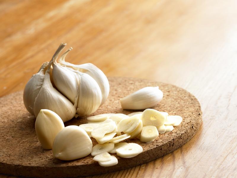 Natural viagra foods